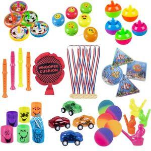 Mitbringsel Giveaway Mitgebsel Kinder Geburtstag Party Spielwaren Geschenke NEU