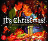Various Artists : It's Christmas!: The Absolutely Essential 3 CD Collection CD