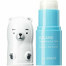 [the saem] Iceland Hydrating Eye Stick 7g