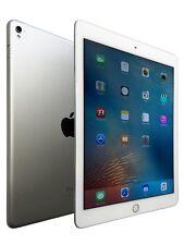 """Apple iPad Pro 10,5"""", Wi-Fi, 64GB, Silber, OVP, MQDW2FD/A *AKTION*"""