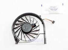 Original New For HP Pavilion g7-2279wm g7-2289wm g7-2269wm CPU Cooling Fan