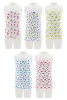 4 Girls Spaghetti Straps tank Top Undershirts Toddler Size 1 2 3 4 5 6 8 10 12