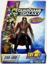 Star-Lord Guardians Of The Galaxy Rapid Revealers
