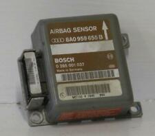 Audi A6 C4 A4 B5 80 Cabriolet airbag bedieningsmodule 8A0959655B