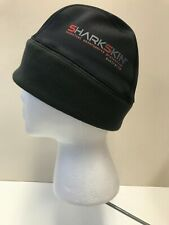 Sharkskin Chilliproof Beanie (One-size for small head)