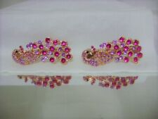 """Hair Bling/Accessories, Ladies/Girls-Lot of 4, 2"""" Clips"""