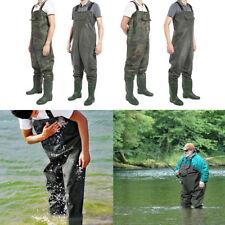 Abbigliamento, scarpe e accessori per la pesca Uomo PVC