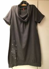Robe Miss Captain - Taille 38 (MCM)