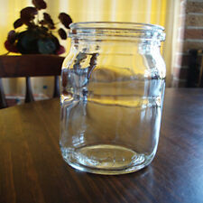 Fowlers Vacola Preserving Jars No. 20  - 6 bottles