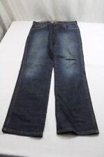 J7918 Wrangler  Jeans W38 L32 Dunkelblau  Sehr gut