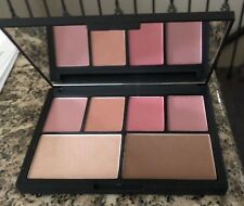 NARS Angel Pride - Cheek Palette Limited Edition