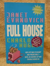 FULL HOUSE JANET EVANOVICH P/B