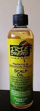 Irie Dread - Dreadlocks Scalp Oil (8oz/170g)