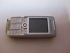 Telefono Cellulare Sony Ericsson K700i bello