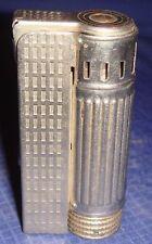RP1234 Vtg Mini Fox Cigarette Lighter Made In Austria