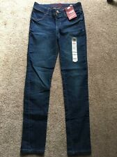 Girls Arizona Jean Co. Jeggings Size 10 New! From JCPenney