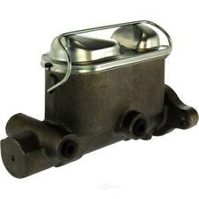Brake Master Cylinder-C-TEK Standard Centric 131.64001