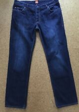Hugo Boss Orange Jeans Hose Gr. 36/32