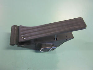 For 2010 Smart Fortwo Accelerator Pedal 19667GP Brabus