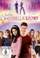 Another Cinderella Story (Selena Gomez) DVD -Top Zustand-