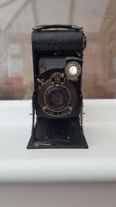Kodak No'1 Series 2 Pocket Camera