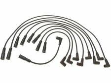 For 1994-1995 Chevrolet Camaro Spark Plug Wire Set AC Delco 95831SG 5.7L V8