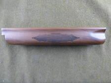 Ithaca Model 51 20 ga Press Checkered Walnut Forend NOS BM-63