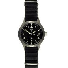MWC Mk III 1950's Pattern 100m Automatic Military Watch with Sapphire Crystal
