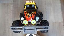 Vintage monster Beetle Booster RC