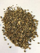 Devils Claw Root Support Joints Mobility Issues Horse Equine Pain Relief