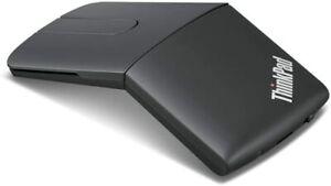 LENOVO Lenovo ThinkPad X1 Presenter Mouse New sealed box
