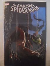 Amazing Spider Man #799 Dell'Otto Variant Marvel VF/NM Comics Book