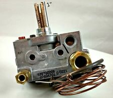 Maytag Whirlpool Amana Oven Range Thermostat R0711029 5397G0008