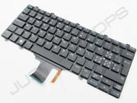 Nuovo Originale Dell Latitude E5250 Svizzera Tastiera 0RF9R5