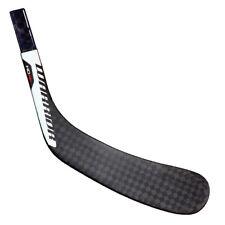 Lh New Warrior Pro Hd Dynasty Standard Sr Hockey Blades