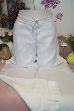 """Vêtement Occasion Femme - Pantalon """" Esprit """"... T : 38"""