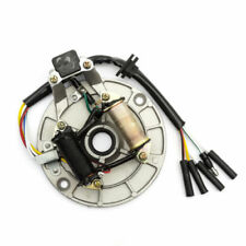 Stators/Magnetos & Parts Motorcycle Electrical and Ignition Parts