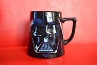 Star Wars Darth Vader Large Coffee Tea Mug