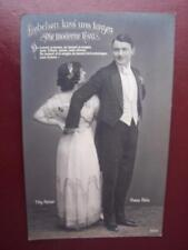Dance  Theatre / Music Hall  Theatrical History Social History