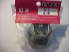 ENYA VT 240 -4C HEAD ASSY NIP