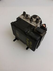 GENUINE VW GOLF MK6 AUDI A3 8P ABS PUMP MODULE 1K0907379AD 1K0614517BD