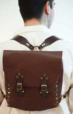 Steampunk Costume Bags & Pouches