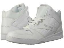 Reebok Royal BB4500 HI2 CN4107 Mens Leather Casual High Top Sneakers Shoes