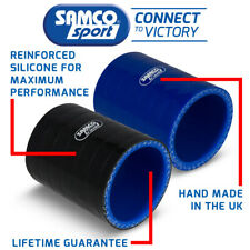 Silicone Coupling Hose Samco Sport Intercooler Coupler Pipe Straight Joiner