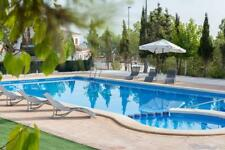 Static caravans in SPAIN - Choose from 50 used or new! - Affordable transport