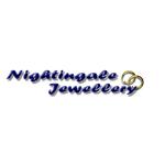 Nightingale Jewellery