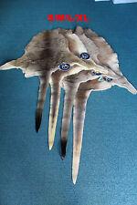 SAMOS Kangaroo Skin Gift Idea Souvenir