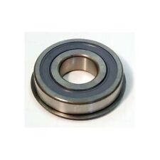Manual Trans Input Shaft Bearing Rear,Front SKF 63/28-2RSN