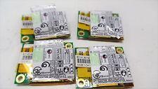Lot of 4 Lenovo Ibm X61S X60S Modem Board 39T0495