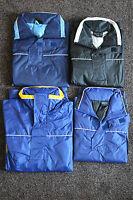Pullover Jacket Rain Coat Adult Womens Waterproof Mens Hooded Hoodie Wind Ladies